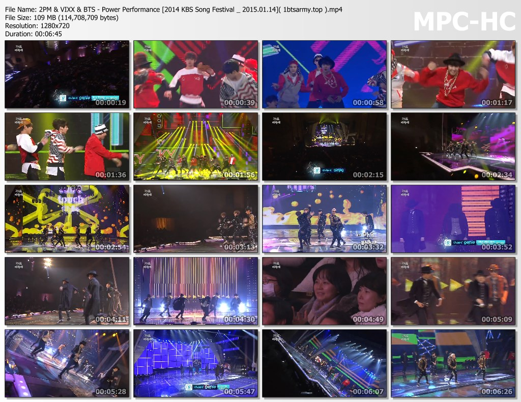 qwuw 2pm amp vixx amp bts   power performance [2014 kbs song festival 2015.01.14]( 1btsarmy.top ).mp4 thumbs - video /links] BTS Various Artist Song Cover Performs]